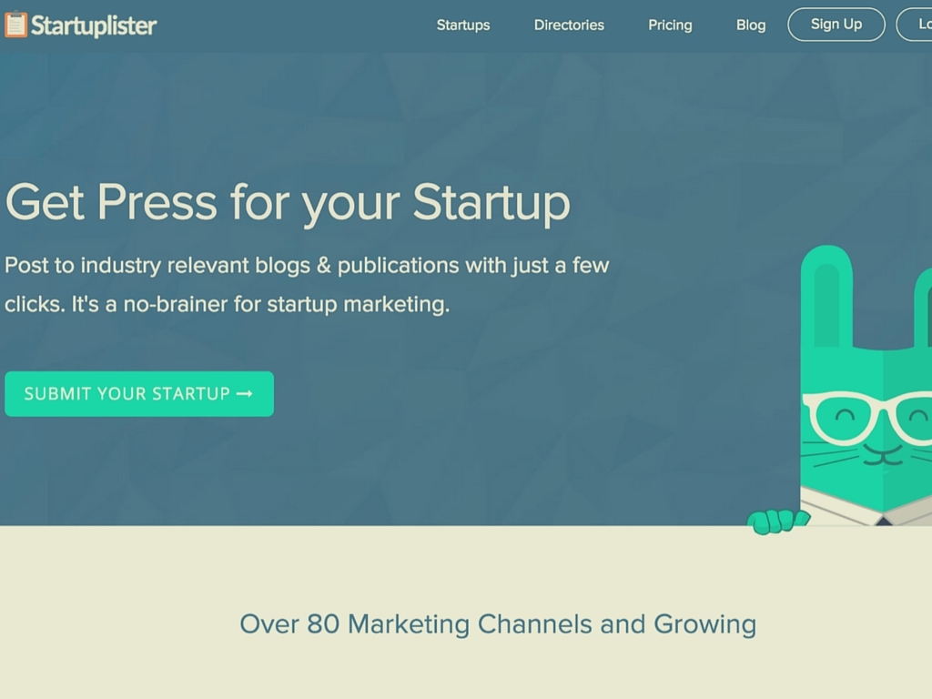 Startuplister vs Promotehour: How to Easily Promote Your Startup?