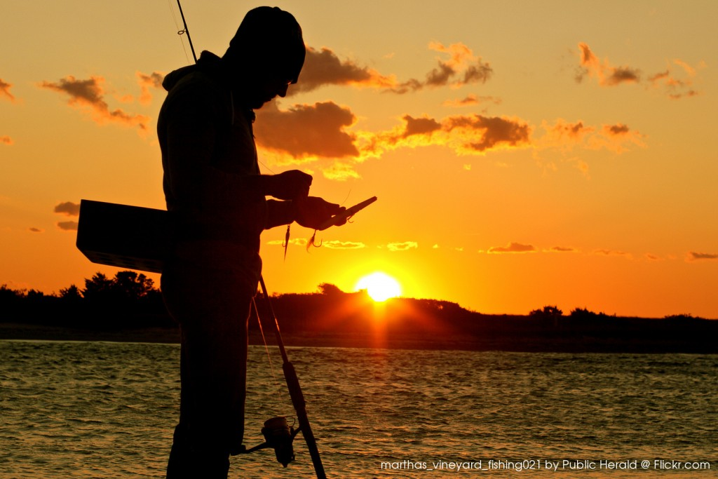 marthas_vineyard_fishing021 by Public Herald
