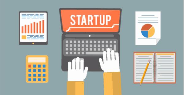 startup marketing plan - b2b/b2c marketing