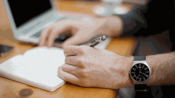 startup marketing plan - search engine optimization