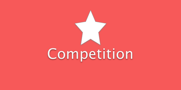 startup marketing plan - competition