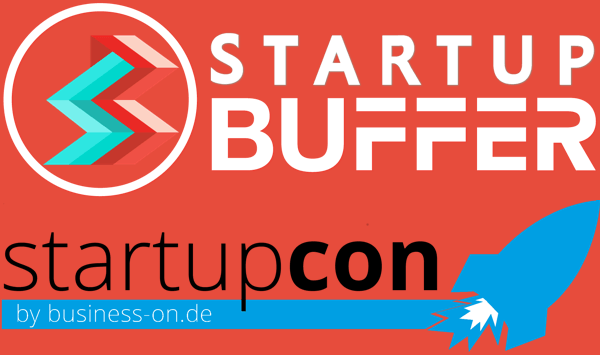 startupbuffer-startupcon-partnership