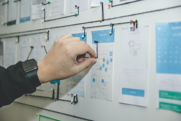 Startup Workflow Optimization