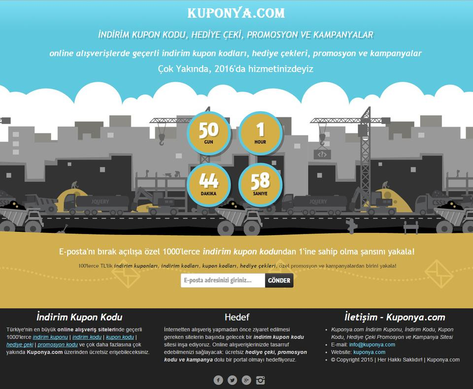 Kuponya.com