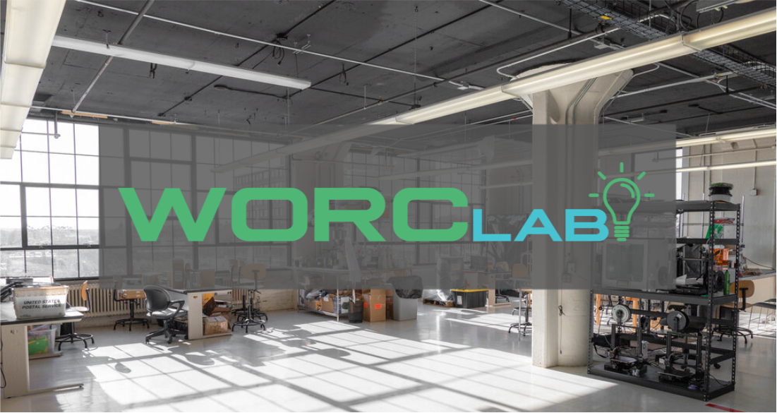 WorcLab