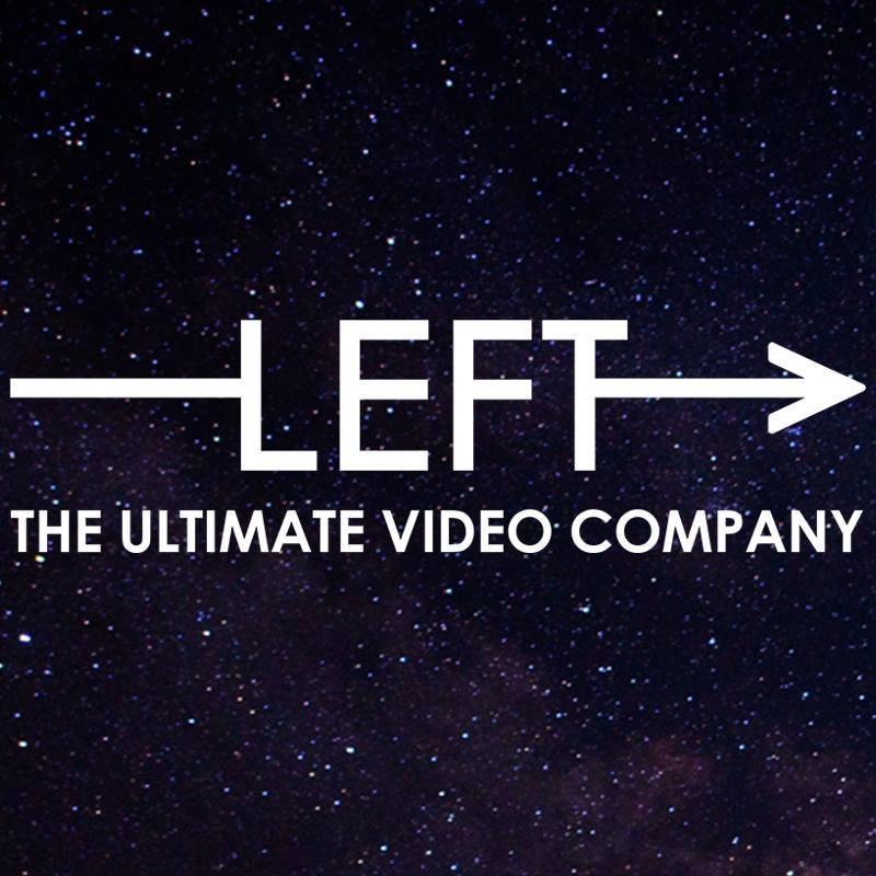 Left Productions