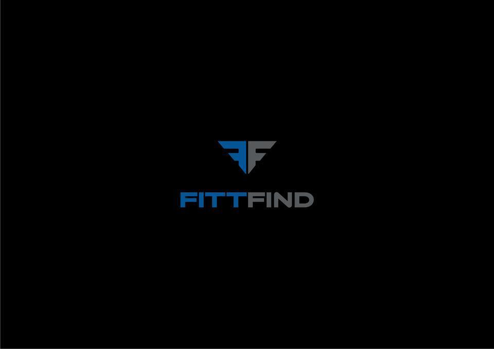 FittFind