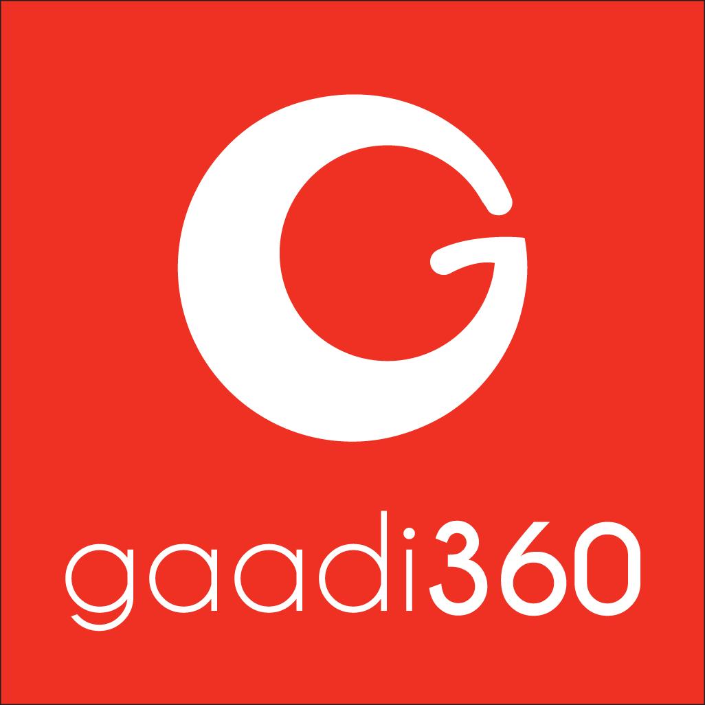 Gaadi360