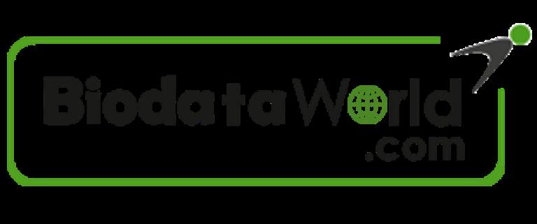 BiodataWorld
