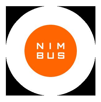 Nimbus Token