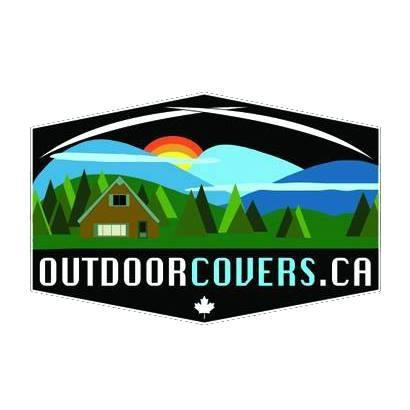 Outdoor Covers Canada