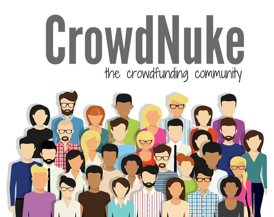 CrowdNuke