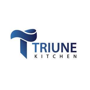 Triune Kitchen