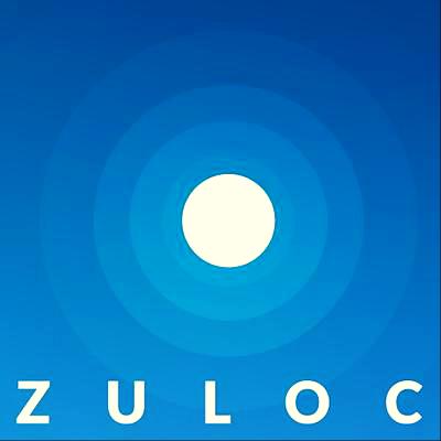 Zuloc Technologies