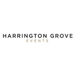 Harrington Grove Events
