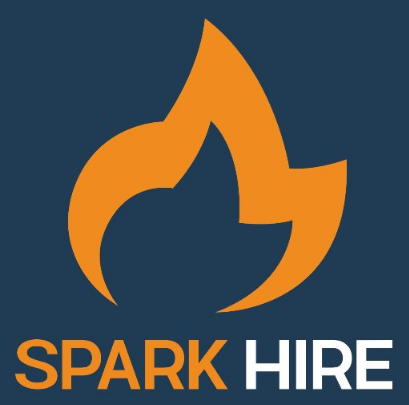 Spark Hire