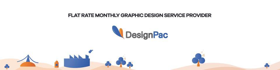 DesignPac