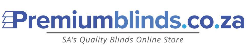 Premium Blinds