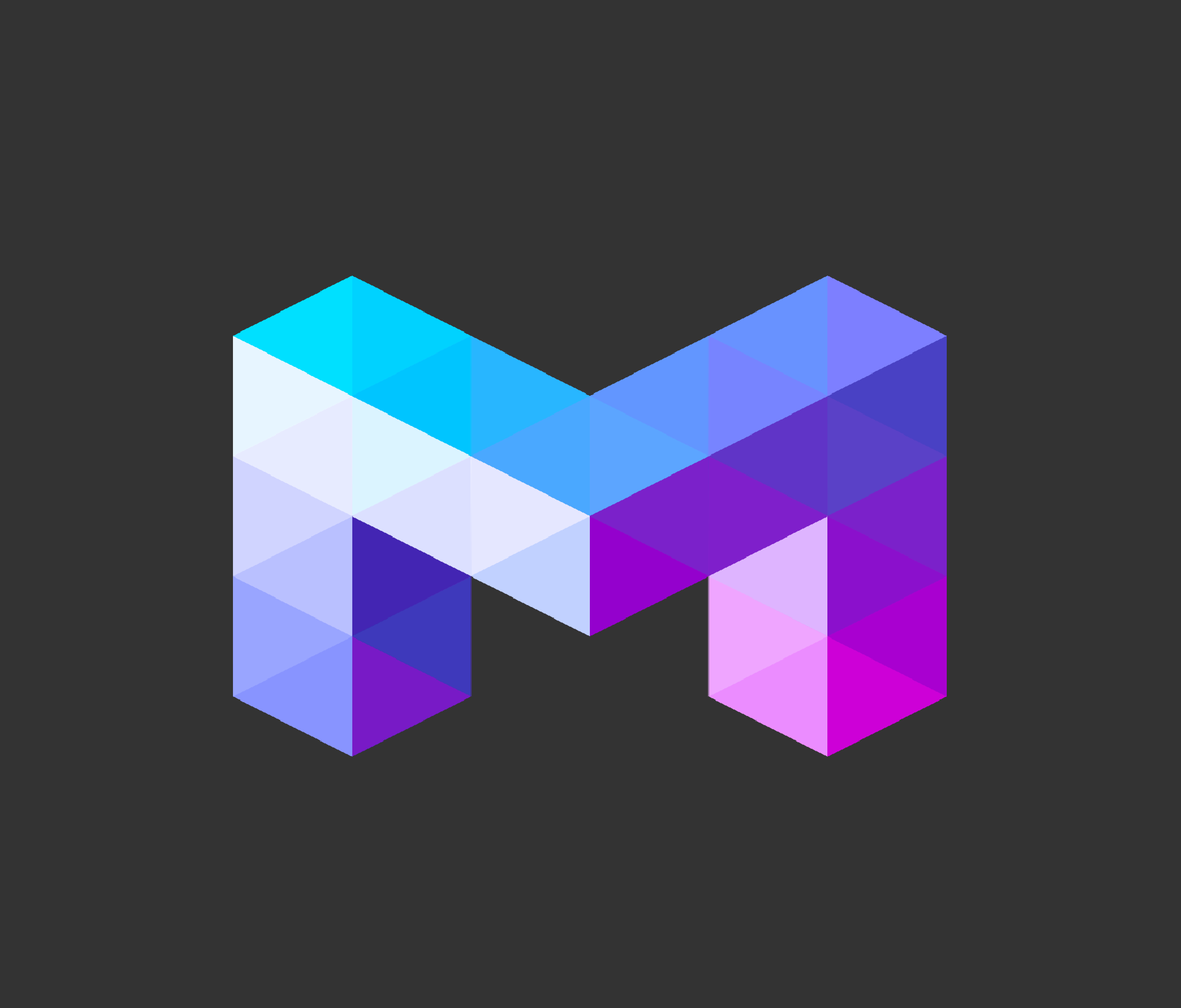 Minsar By Opuscope