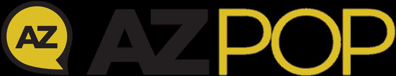 AZpop