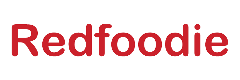 Redfoodie