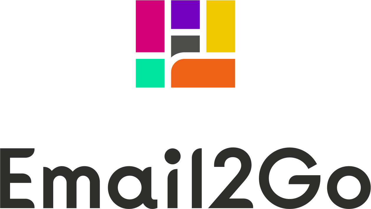 Email2Go