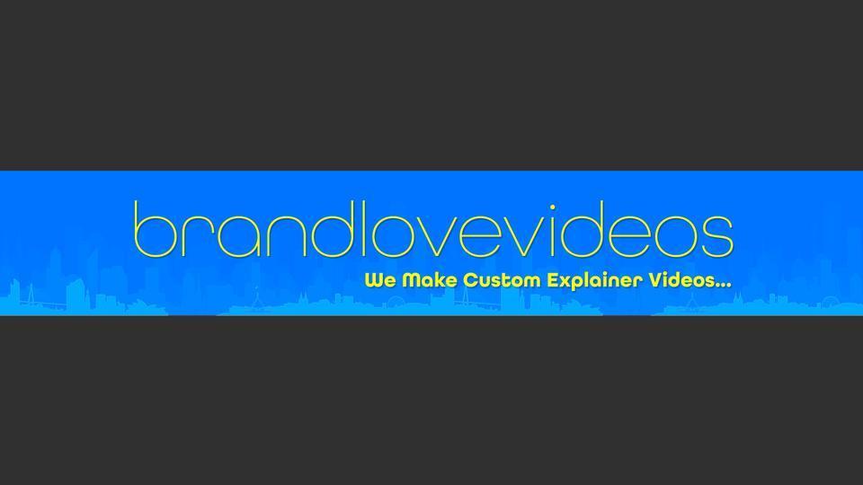brandlovevideos