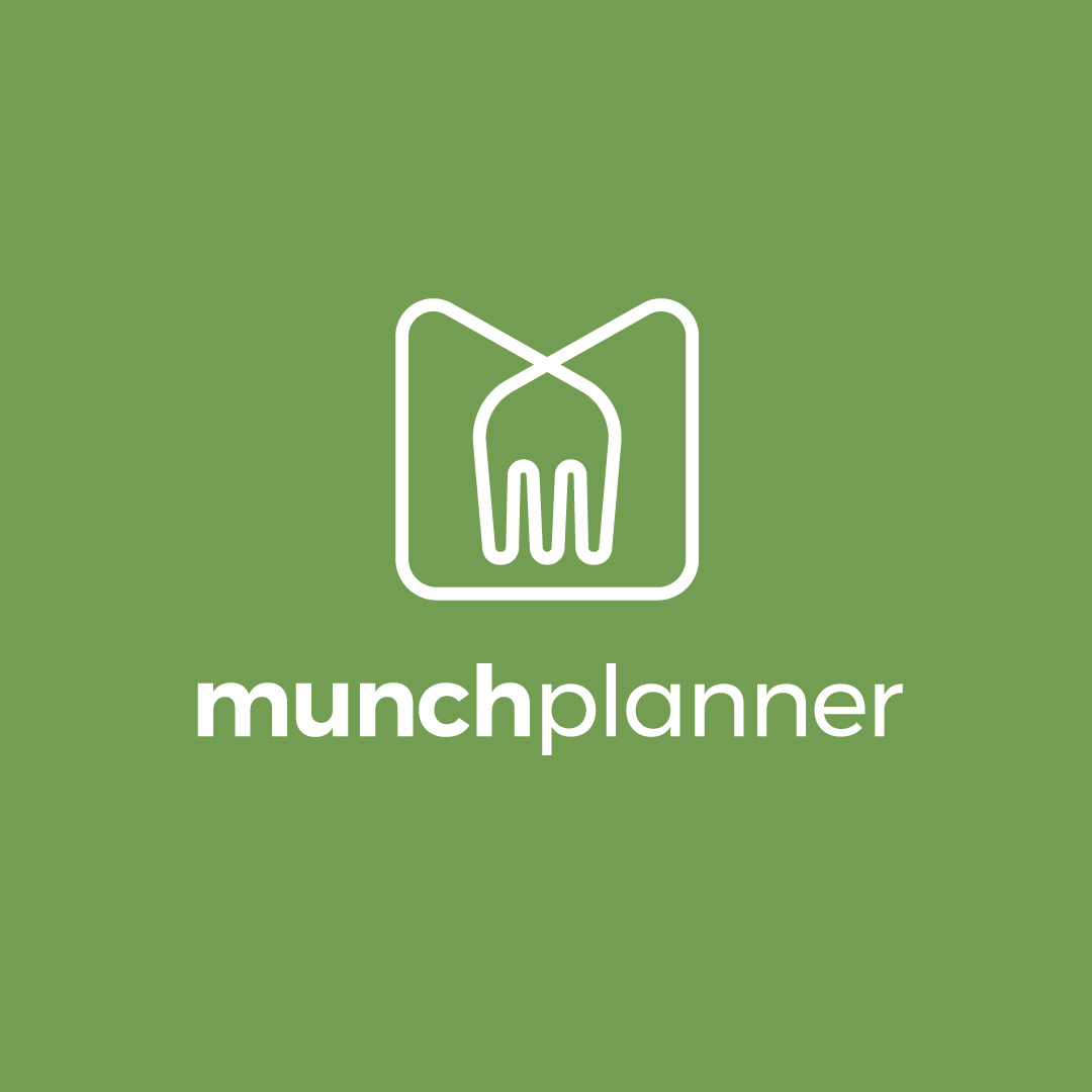 MunchPlanner
