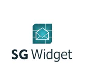 SG Widget