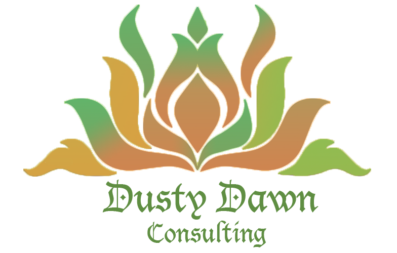Dusty Dawn Consulting