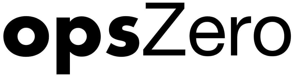 opsZero