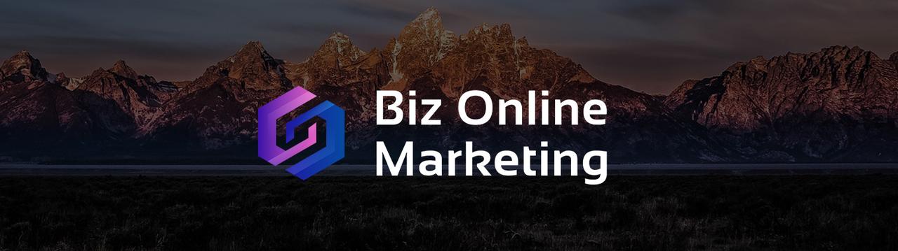 Biz Online Marketing