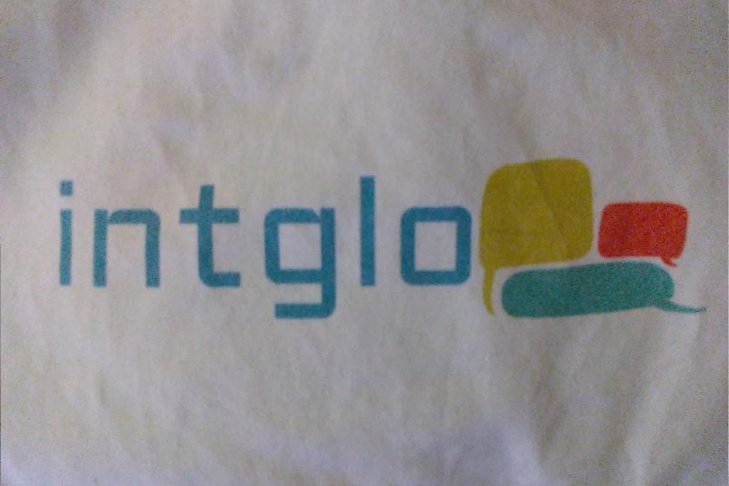 intglo