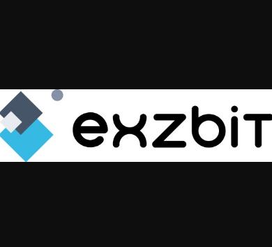 Exzbit
