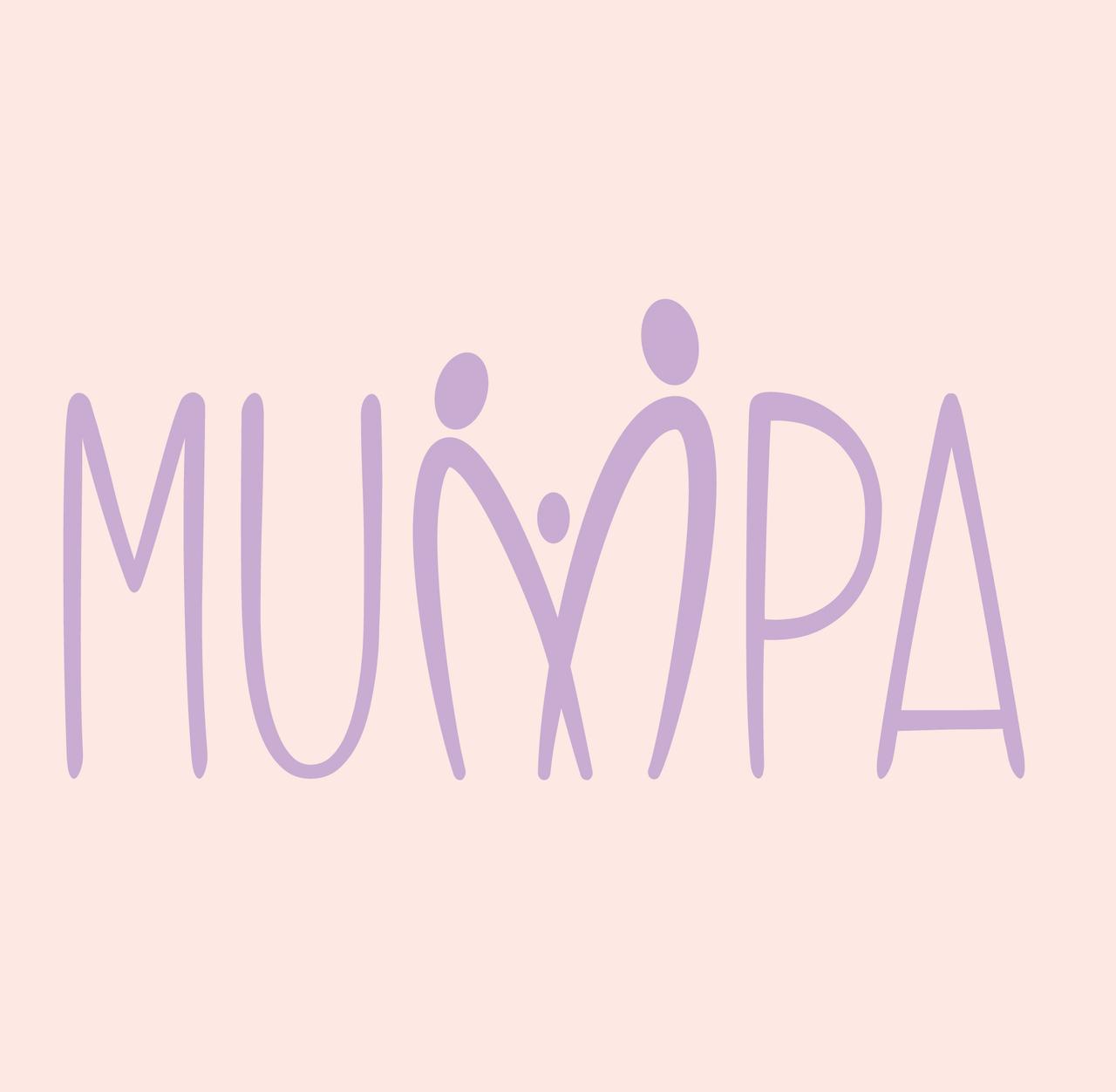 Mumpa