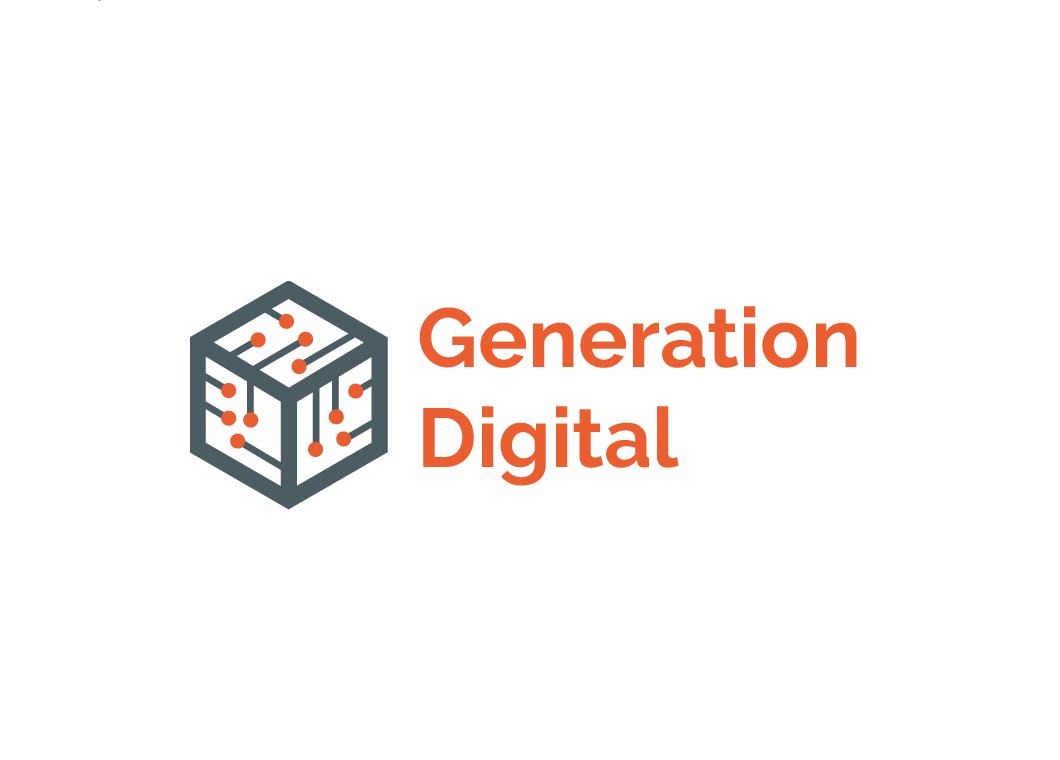 Generation Digital