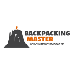 Backpacking Master