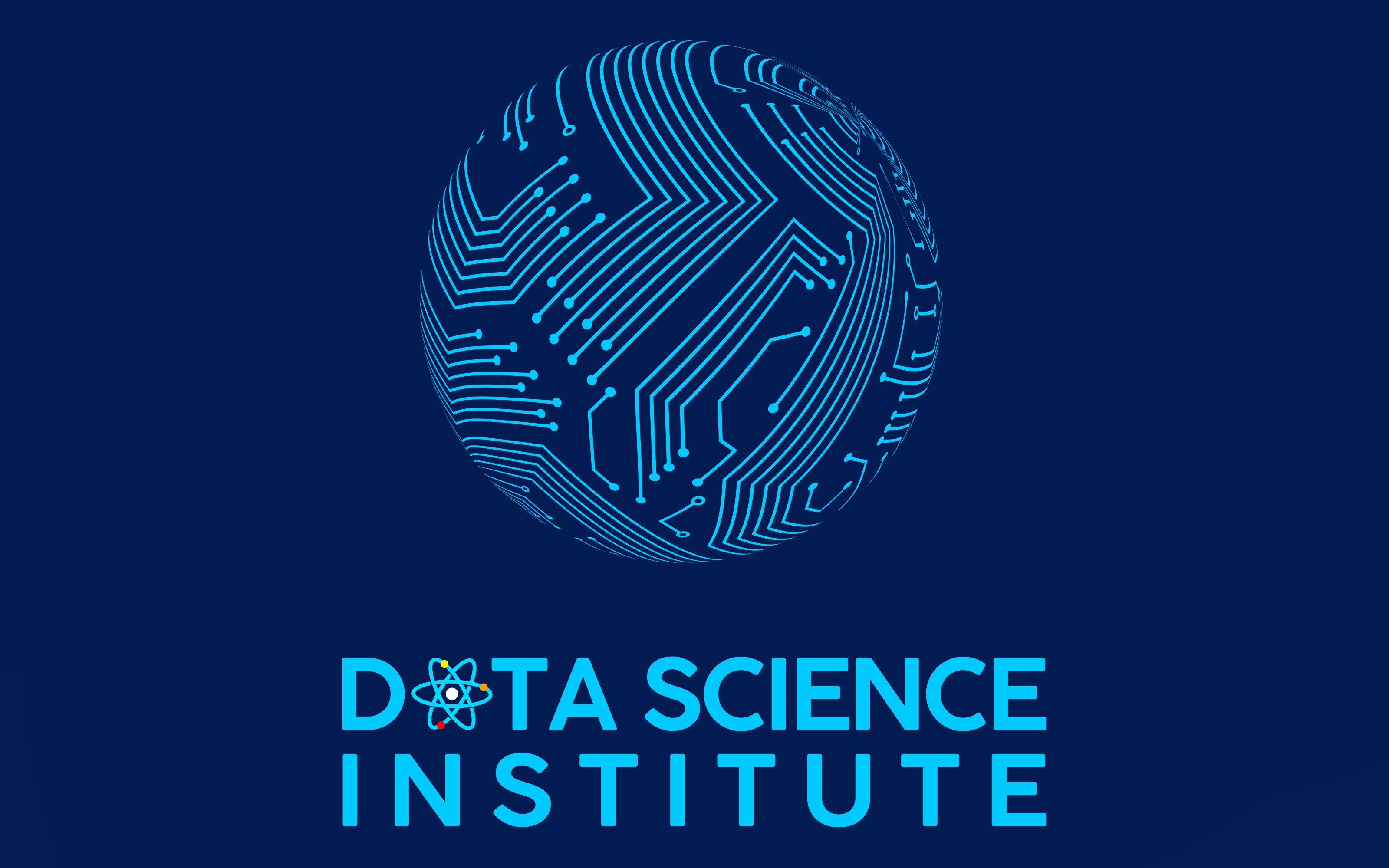 World Data Science Institute