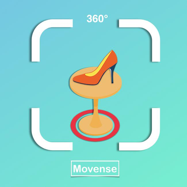 Movense