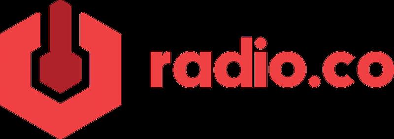 Radio.co