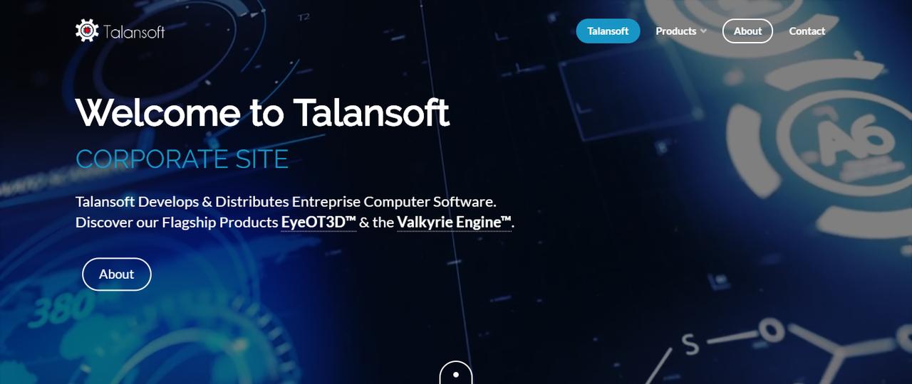 TalanSoft