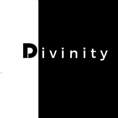Divinity Mart