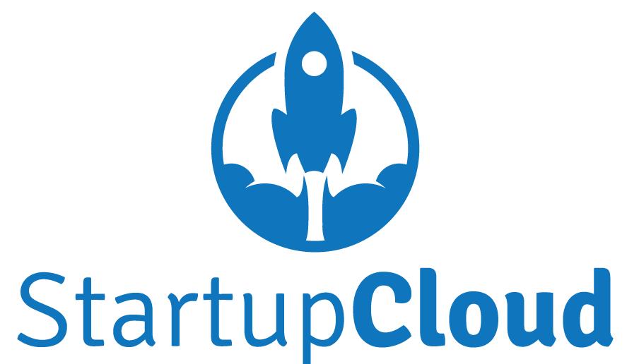 StartupCloud