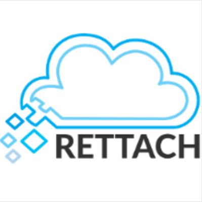 Rettach