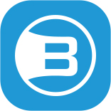Brosix Inc