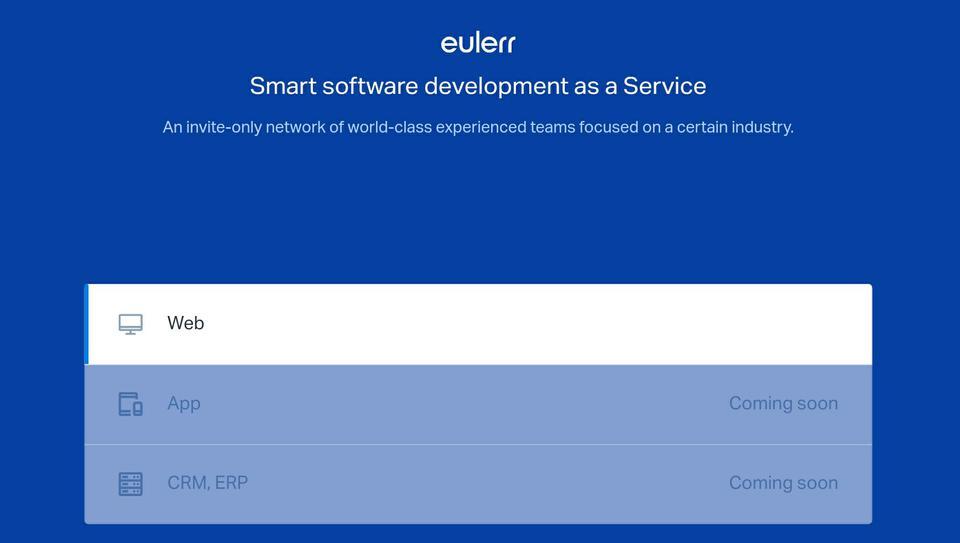 Eulerr
