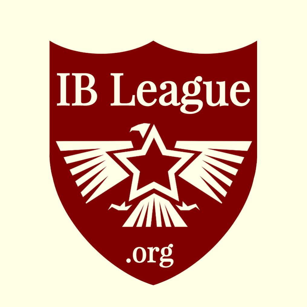 IB League ORG