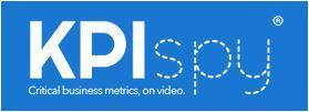 KPIspy