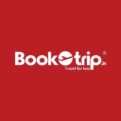 BookOtrip travel agents