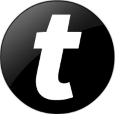 TrafikLite